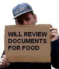 Will-Work-for-Food-2-Above-the-Law-blog