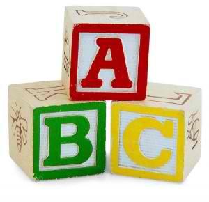 abc_blocks-300x290